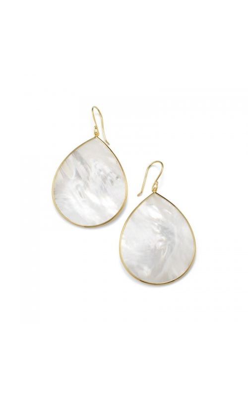 Rock Candy Earrings 210-03913 product image