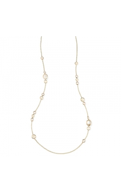 Rock Candy Flirt Necklace 235-00902 product image