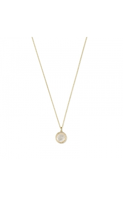 Lollipop Pendant 230-02931 product image