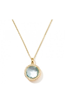 Lollipop Pendant 230-02889 product image