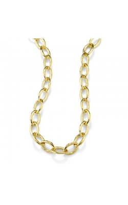 Classico Bastille Link Chain 431-01591 product image