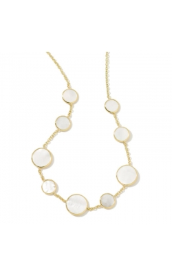 Rock Candy Necklace 235-00904 product image