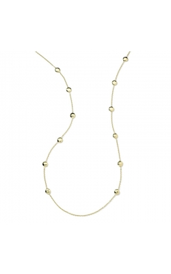 Classico Pinball Station Necklace 431-01592 product image