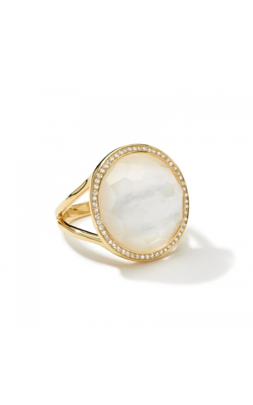 Lollipop Ring 200-05293 product image