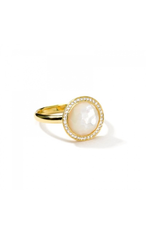 ring test product image