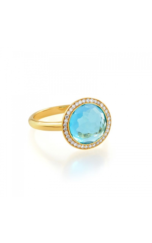 Lollipop Ring 200-05143 product image