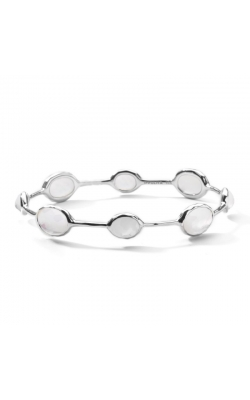 Rock Candy Bangle 615-00031 product image