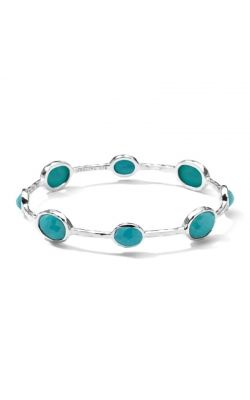 Rock Candy Bangle 615-00032 product image
