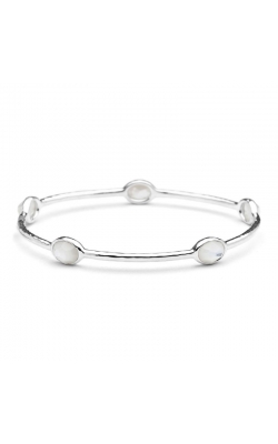 Rock Candy Bangle 615-00034 product image