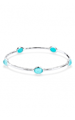 Rock Candy Bangle 615-00035 product image