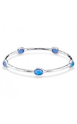 Rock Candy Bangle 615-00036 product image