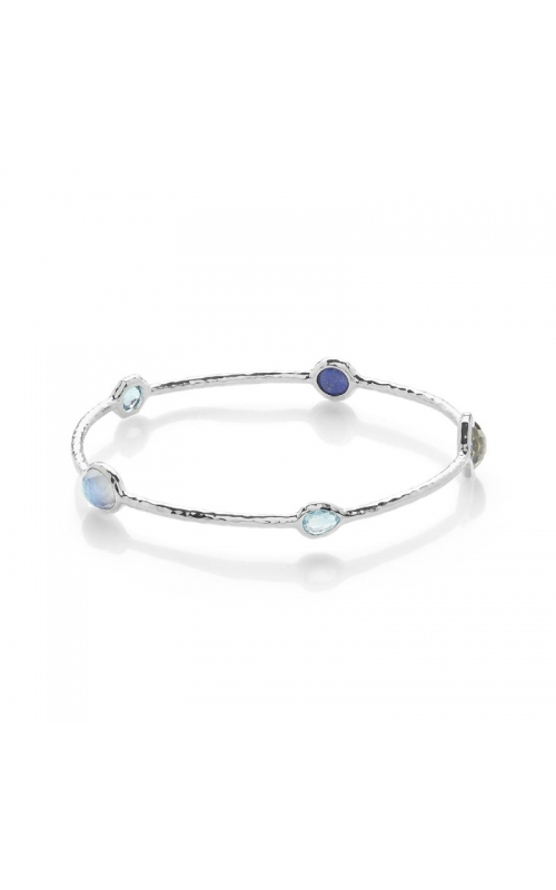 Rock Candy Eclipse Bangle 615-00038 product image