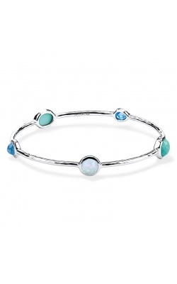 Rock Candy Waterfall Bangle 615-00041 product image