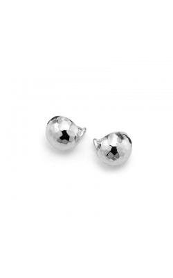 Classico Pinball Earrings 645-01431 product image