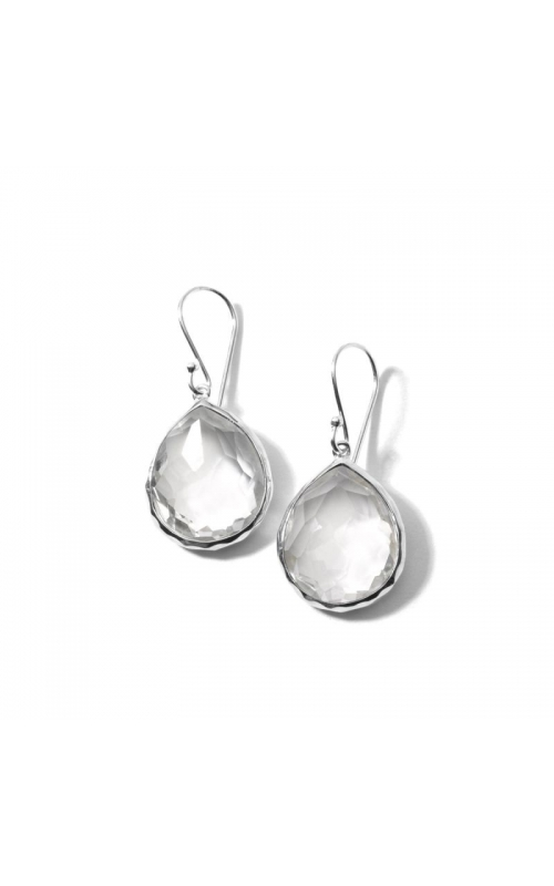 Rock Candy Earrings 646-00091 product image