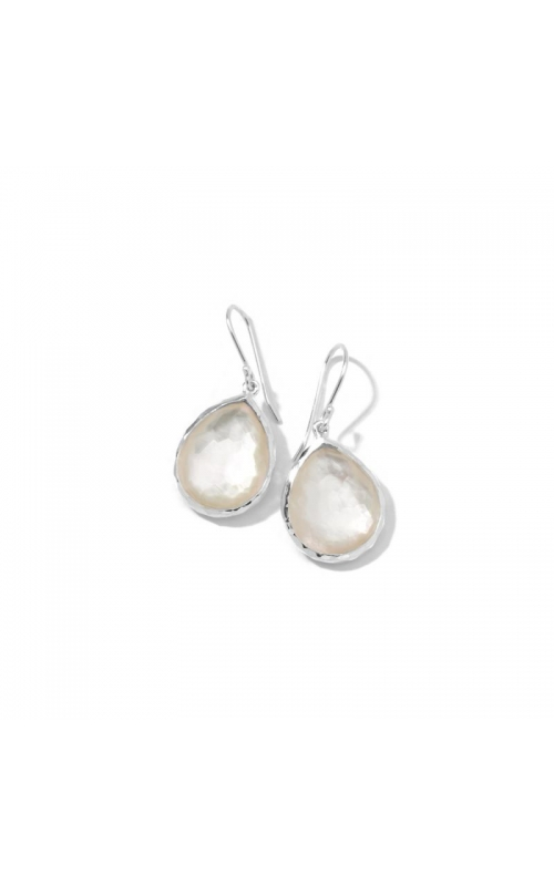 Rock Candy Earrings 646-00073 product image