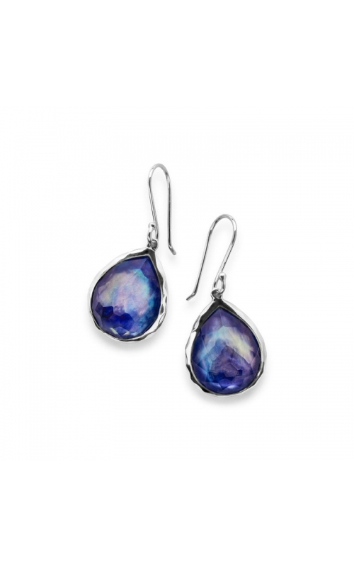 Rock Candy Earrings 646-00084 product image