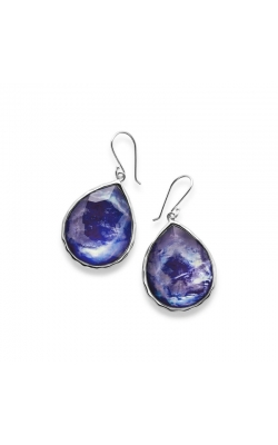 Rock Candy Earrings 646-00085 product image