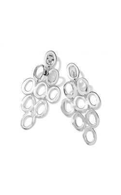 Classico Cascade Earrings 645-01438 product image