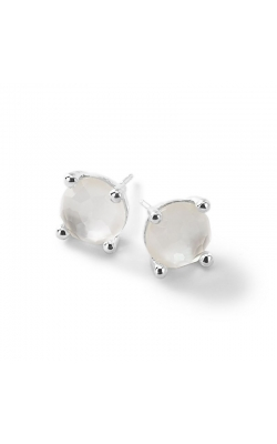 Rock Candy Mini Stud Earrings 646-00076 product image