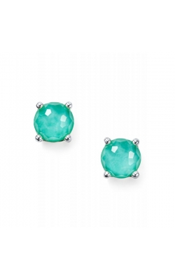 Rock Candy Mini Stud Earrings 646-00077 product image