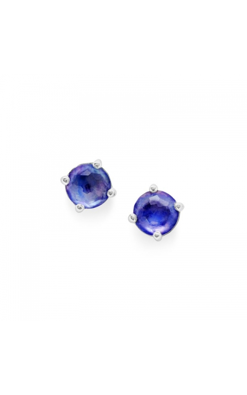 Rock Candy Stud Earrings 646-00086 product image