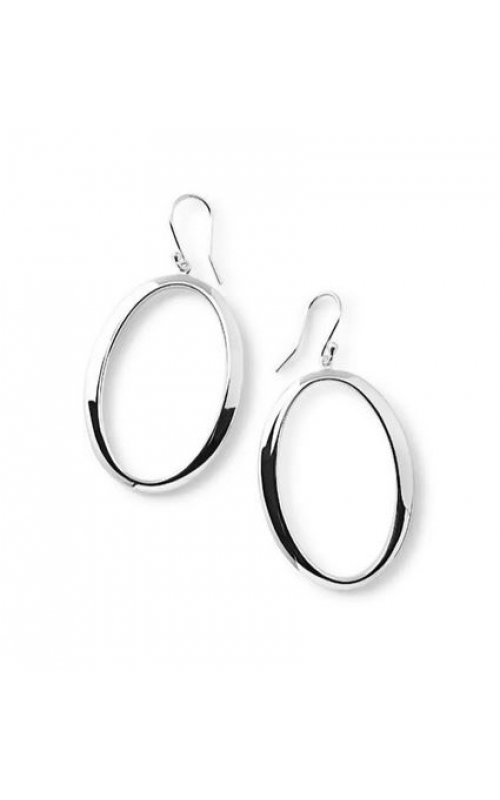Classico Oval Earrings 645-01441 product image