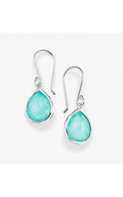 Rock Candy Earrings 646-00080 product image