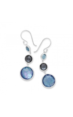 Lollipop Lollitini Eclipse Earrings 646-00093 product image