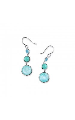 Lollipop Lollitini Waterfall Drop Earrings 646-00071 product image