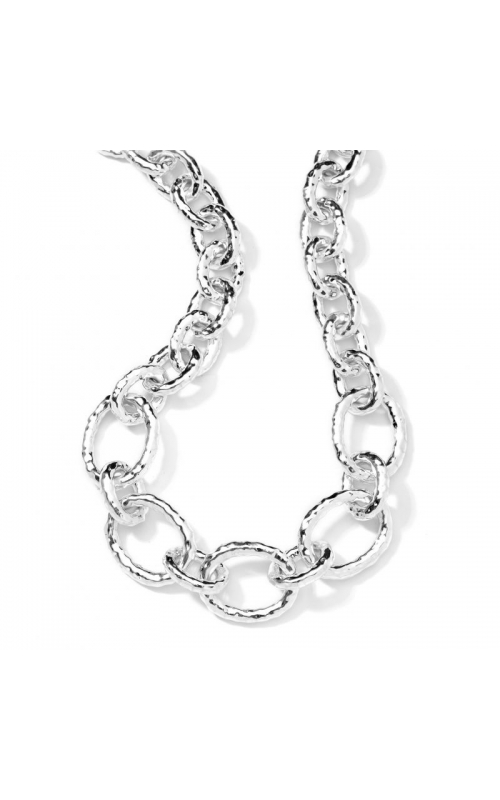 Classico Bastille Link Chain 605-00685 product image