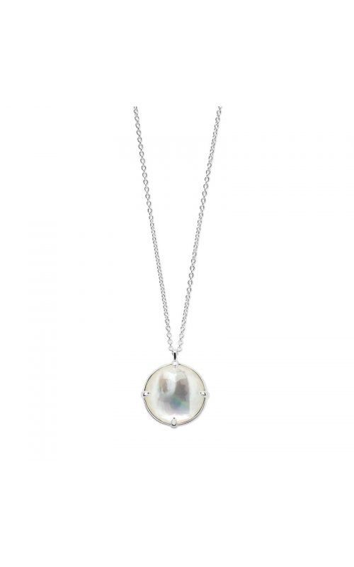 Rock Candy Pendant with Chain 642-00163 product image