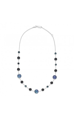 Lollipop Lollitini Eclipse Chain 608-00053 product image