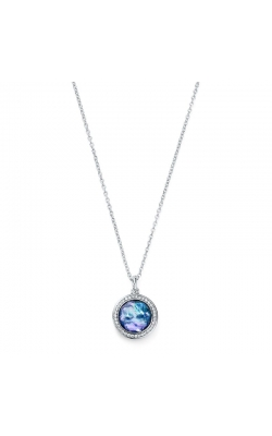 Lollipop Pendant With Chain 642-00168 product image