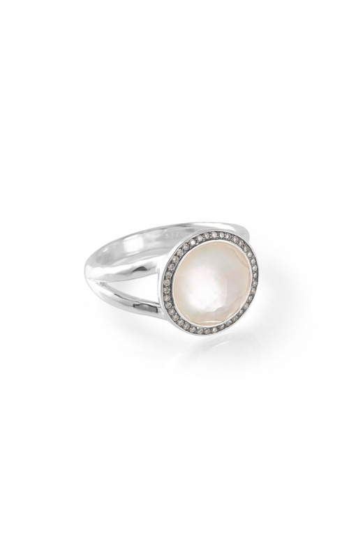 Lollipop Ring 625-00018 product image