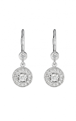 Penny Preville Classic Earring 170-00785 product image