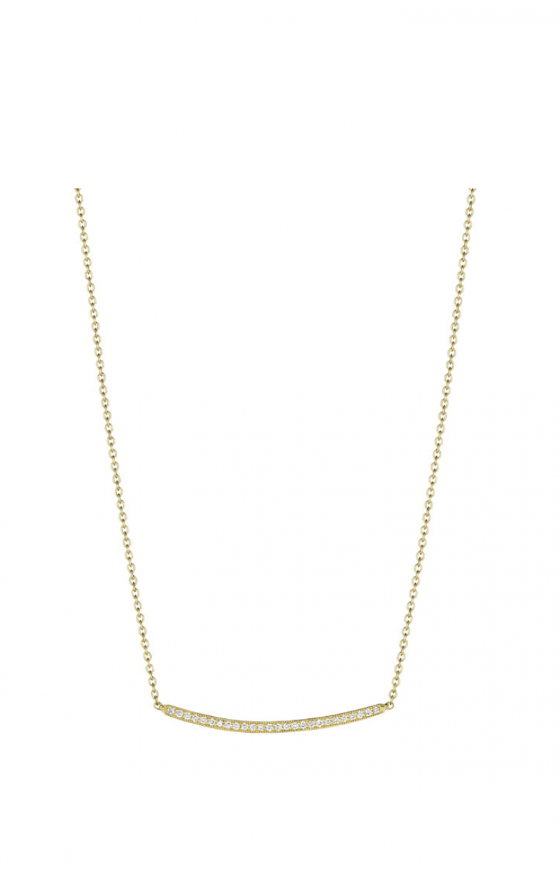 Penny Preville Forever Necklace 165-00364 product image