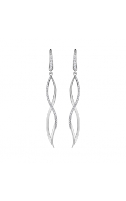 Penny Preville En Pointe Earrings 150-00618 product image
