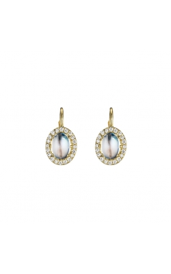 Penny Preville Moonstone Earrings 210-00304 product image