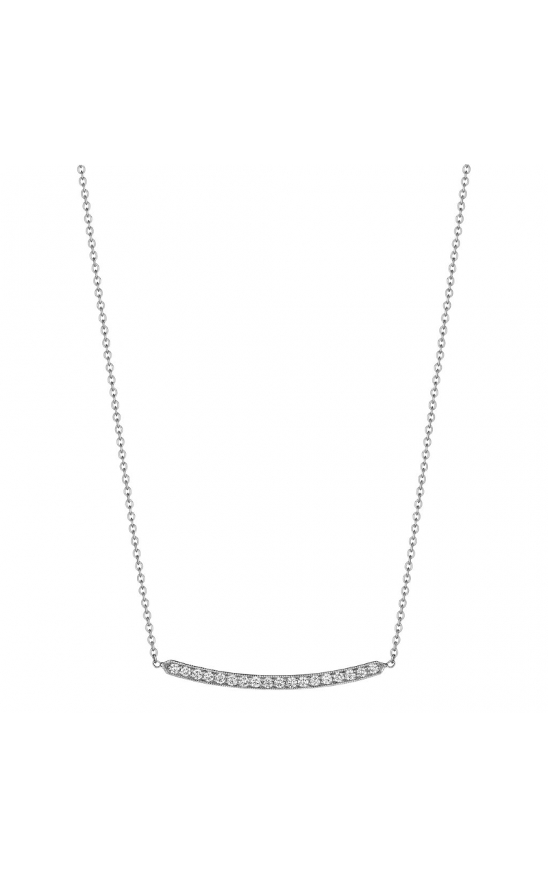 Penny Preville Classic Necklace 165-00307 product image