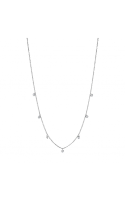 Penny Preville Moderne Deco Necklace 165-00263 product image