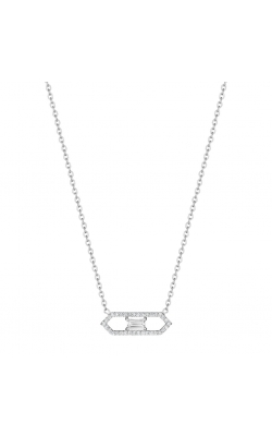 Penny Preville Moderne Deco Necklace 165-00262 product image