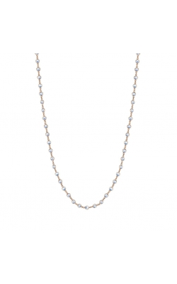 Penny Preville Moonstone Necklace 235-00169 product image
