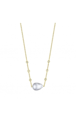 Penny Preville Pearl Necklace 325-00196 product image