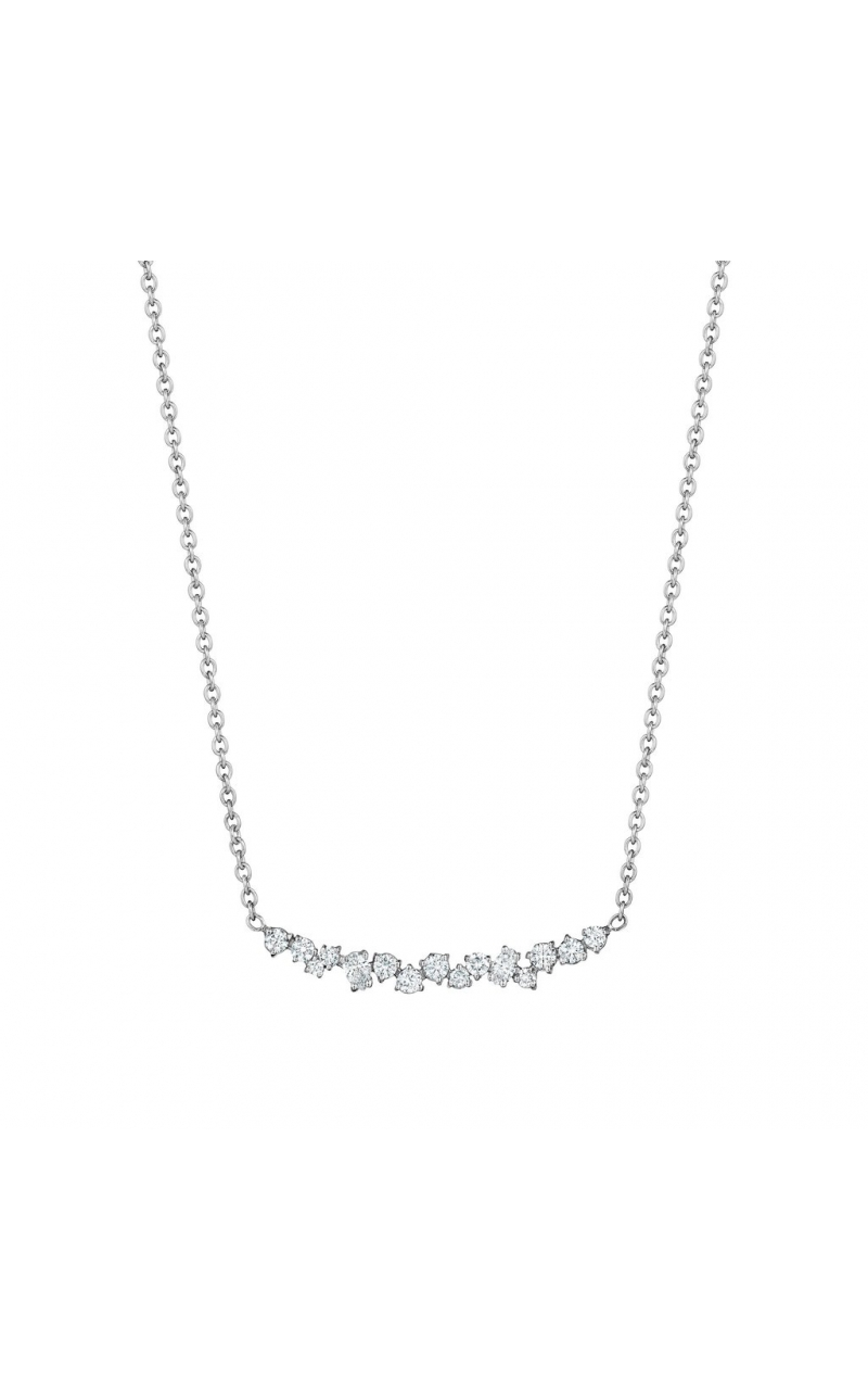 Penny Preville Stardust Necklace 165-00235 product image