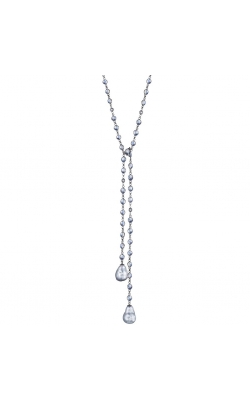 Penny Preville Pearl Necklace 325-03172 product image