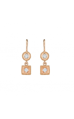PENNY PREVILLE CLASSIC EARRINGS 150-00786 product image
