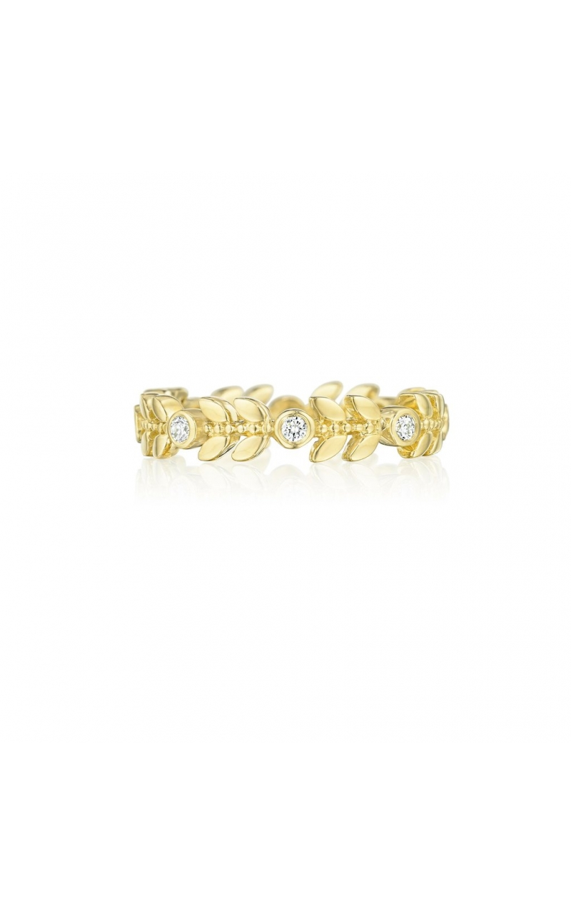PENNY PREVILLE SECRET GARDEN RING 110-00441 product image