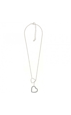 PESAVENTO NECKLACE 605-00105 product image