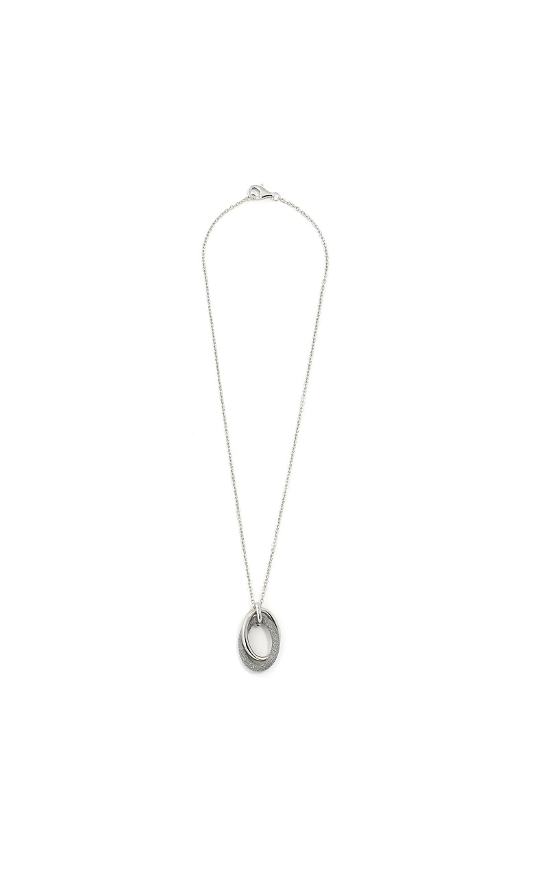 PESAVENTO NECKLACE 640-01038 product image